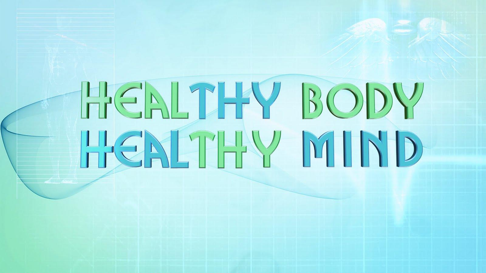 healthy body Define health: the condition of being sound in body, mind, or spirit especially : freedom from physical disease or pain — health in a sentence.