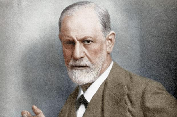 22 Wise Quotes On Life From The Founder Of Psychoanalysis ...