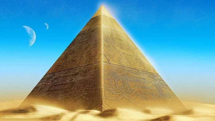 piramida-zoloto