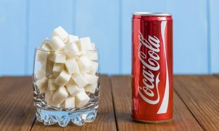 What Happens To Your Body When You Stop Drinking Soda Is Stunning!