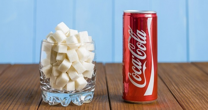 how to stop wanting sugary foods