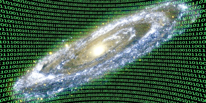 some evidence that the universe is Originally answered: what is the multiverse is there evidence for this theory then we would detect some sign of an edge to the universe, and we don't.