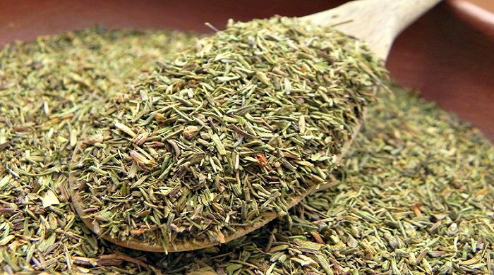 HEALTH This Tea Heals Fibromyalgia, Rheumatoid Arthritis, Hashimoto's, Multiple Sclerosis, And More…