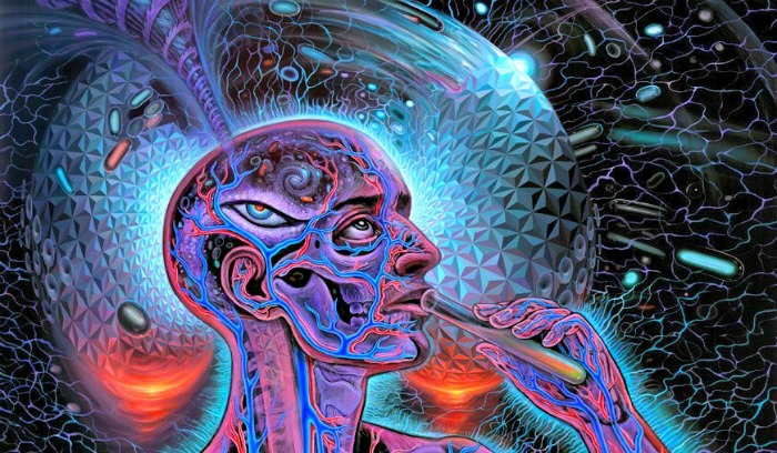 Psychedelic Spirit Paintings Alex Grey Art Gallery: 8 Steps You Must Take To Unleash Your Inner Unlimited