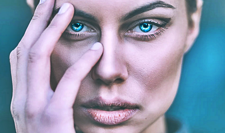 Image result for A Narcissists Worst Nightmare: An Educated Empath
