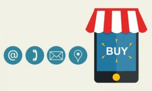 Running an Online Business Don't Forget These 5 Crucial Tips