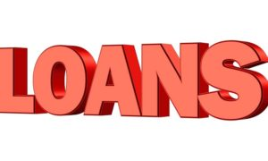 Why You Need to Understand and Read the Fine Print of Your Loan