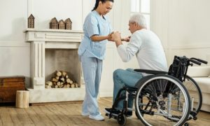 Why You Should Consider Hiring In-Home Care For Your Elderly Relatives