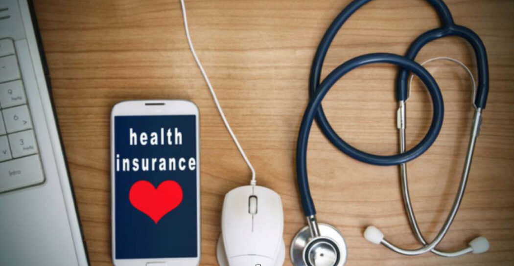 5 Must-Haves for Family Medical Insurance You Might Not Know Yet