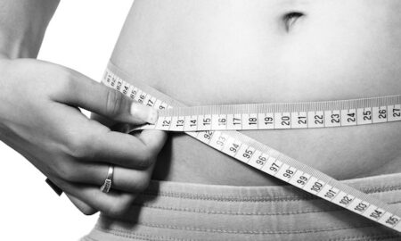 Surprising Benefits of Weight Loss