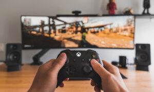 What's on the Horizon in Cloud Gaming?